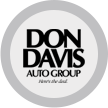 Orbitas - Don Davis Auto Group