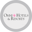 Orbitas - Omni Hotel & Resorts